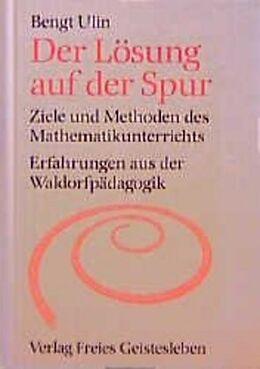 Cover: https://exlibris.azureedge.net/covers/9783/7725/0248/4/9783772502484xl.jpg