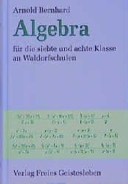 Cover: https://exlibris.azureedge.net/covers/9783/7725/0252/1/9783772502521xl.jpg