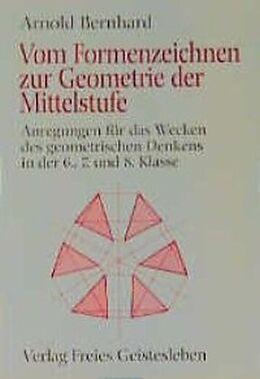 Cover: https://exlibris.azureedge.net/covers/9783/7725/0273/6/9783772502736xl.jpg