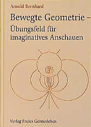 Cover: https://exlibris.azureedge.net/covers/9783/7725/0280/4/9783772502804xl.jpg