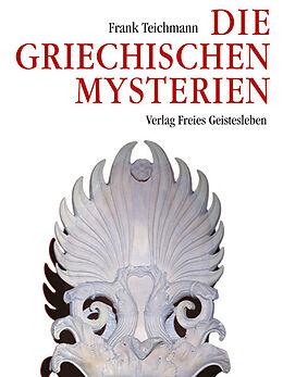 Cover: https://exlibris.azureedge.net/covers/9783/7725/0911/7/9783772509117xl.jpg
