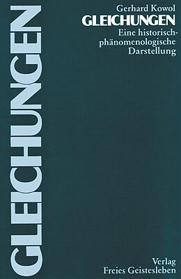 Cover: https://exlibris.azureedge.net/covers/9783/7725/0929/2/9783772509292xl.jpg