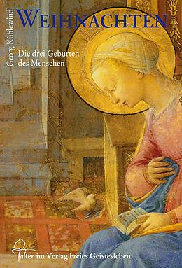 Cover: https://exlibris.azureedge.net/covers/9783/7725/1053/3/9783772510533xl.jpg