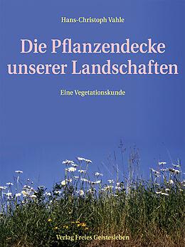 Cover: https://exlibris.azureedge.net/covers/9783/7725/1145/5/9783772511455xl.jpg