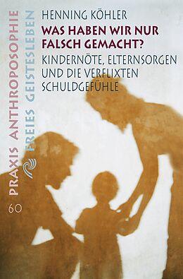 Cover: https://exlibris.azureedge.net/covers/9783/7725/1260/5/9783772512605xl.jpg