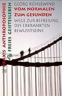 Cover: https://exlibris.azureedge.net/covers/9783/7725/1278/0/9783772512780xl.jpg