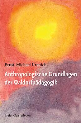 Cover: https://exlibris.azureedge.net/covers/9783/7725/1283/4/9783772512834xl.jpg