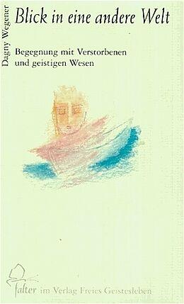 Cover: https://exlibris.azureedge.net/covers/9783/7725/1426/5/9783772514265xl.jpg