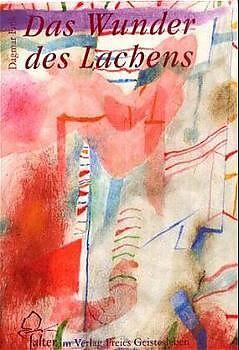 Cover: https://exlibris.azureedge.net/covers/9783/7725/1428/9/9783772514289xl.jpg