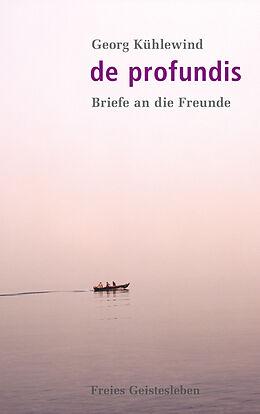 Cover: https://exlibris.azureedge.net/covers/9783/7725/1501/9/9783772515019xl.jpg