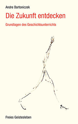 Cover: https://exlibris.azureedge.net/covers/9783/7725/1556/9/9783772515569xl.jpg