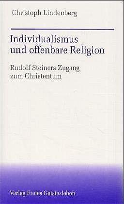 Cover: https://exlibris.azureedge.net/covers/9783/7725/1562/0/9783772515620xl.jpg