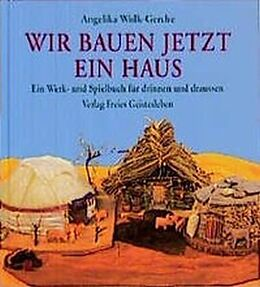 Cover: https://exlibris.azureedge.net/covers/9783/7725/1634/4/9783772516344xl.jpg