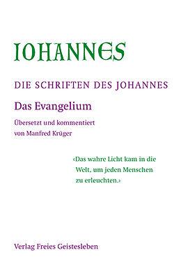Cover: https://exlibris.azureedge.net/covers/9783/7725/1641/2/9783772516412xl.jpg