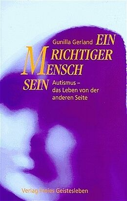 Cover: https://exlibris.azureedge.net/covers/9783/7725/1667/2/9783772516672xl.jpg