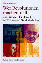 Cover: https://exlibris.azureedge.net/covers/9783/7725/1686/3/9783772516863xl.jpg