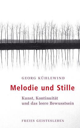 Cover: https://exlibris.azureedge.net/covers/9783/7725/1700/6/9783772517006xl.jpg