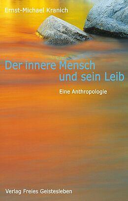 Cover: https://exlibris.azureedge.net/covers/9783/7725/1865/2/9783772518652xl.jpg