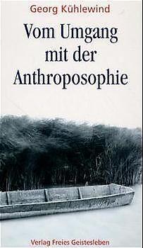 Cover: https://exlibris.azureedge.net/covers/9783/7725/1904/8/9783772519048xl.jpg
