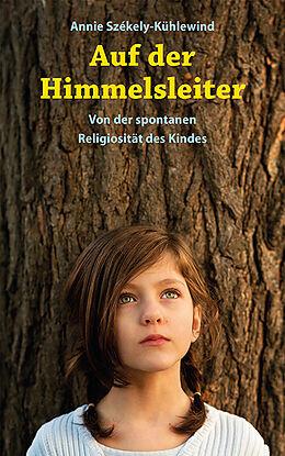 Cover: https://exlibris.azureedge.net/covers/9783/7725/1927/7/9783772519277xl.jpg