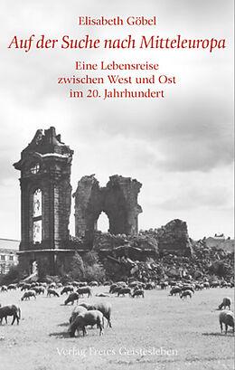 Cover: https://exlibris.azureedge.net/covers/9783/7725/1944/4/9783772519444xl.jpg