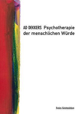 Cover: https://exlibris.azureedge.net/covers/9783/7725/2130/0/9783772521300xl.jpg
