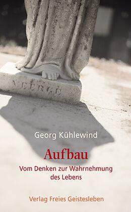 Cover: https://exlibris.azureedge.net/covers/9783/7725/2132/4/9783772521324xl.jpg