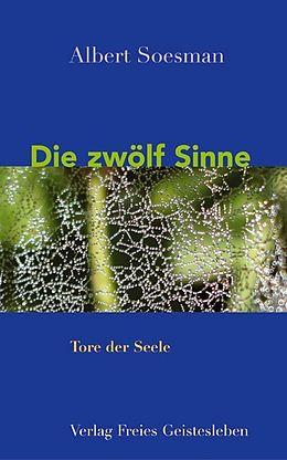 Cover: https://exlibris.azureedge.net/covers/9783/7725/2161/4/9783772521614xl.jpg