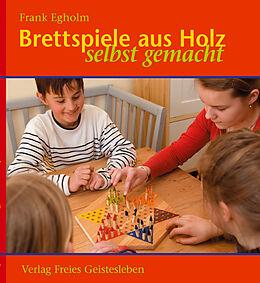 Cover: https://exlibris.azureedge.net/covers/9783/7725/2183/6/9783772521836xl.jpg