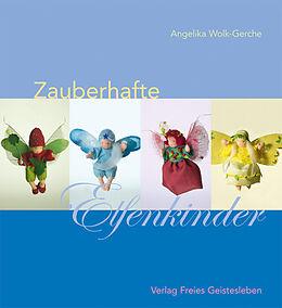 Cover: https://exlibris.azureedge.net/covers/9783/7725/2186/7/9783772521867xl.jpg