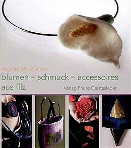 Cover: https://exlibris.azureedge.net/covers/9783/7725/2226/0/9783772522260xl.jpg