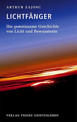 Cover: https://exlibris.azureedge.net/covers/9783/7725/2279/6/9783772522796xl.jpg
