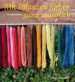 Cover: https://exlibris.azureedge.net/covers/9783/7725/2393/9/9783772523939xl.jpg