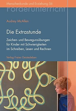 Cover: https://exlibris.azureedge.net/covers/9783/7725/2556/8/9783772525568xl.jpg