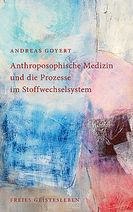 Cover: https://exlibris.azureedge.net/covers/9783/7725/2639/8/9783772526398xl.jpg