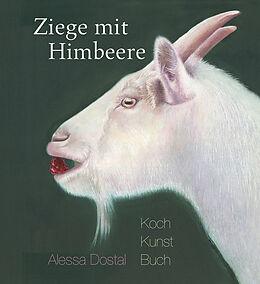 Cover: https://exlibris.azureedge.net/covers/9783/7725/2652/7/9783772526527xl.jpg