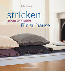 Cover: https://exlibris.azureedge.net/covers/9783/7725/2733/3/9783772527333xl.jpg