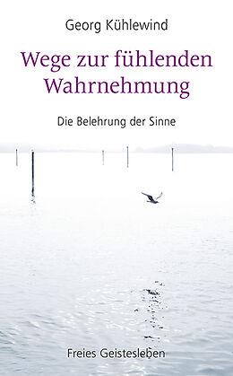 Cover: https://exlibris.azureedge.net/covers/9783/7725/2889/7/9783772528897xl.jpg