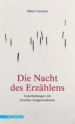 Cover: https://exlibris.azureedge.net/covers/9783/7725/3006/7/9783772530067xl.jpg