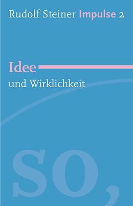 Cover: https://exlibris.azureedge.net/covers/9783/7725/4102/5/9783772541025xl.jpg