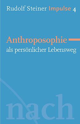 Cover: https://exlibris.azureedge.net/covers/9783/7725/4104/9/9783772541049xl.jpg