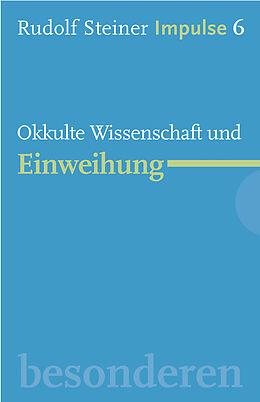 Cover: https://exlibris.azureedge.net/covers/9783/7725/4106/3/9783772541063xl.jpg
