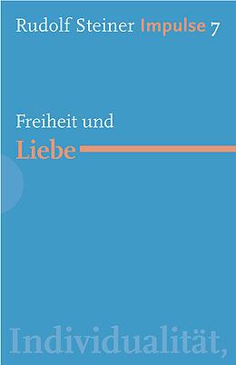 Cover: https://exlibris.azureedge.net/covers/9783/7725/4107/0/9783772541070xl.jpg