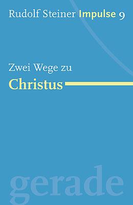Cover: https://exlibris.azureedge.net/covers/9783/7725/4109/4/9783772541094xl.jpg