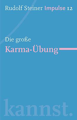 Cover: https://exlibris.azureedge.net/covers/9783/7725/4112/4/9783772541124xl.jpg