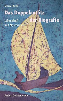 Cover: https://exlibris.azureedge.net/covers/9783/7725/4340/1/9783772543401xl.jpg