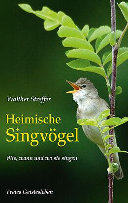 Cover: https://exlibris.azureedge.net/covers/9783/7725/4370/8/9783772543708xl.jpg