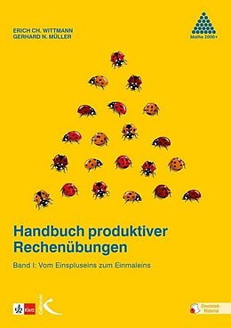 Cover: https://exlibris.azureedge.net/covers/9783/7727/1140/4/9783772711404xl.jpg