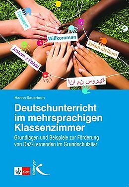 Cover: https://exlibris.azureedge.net/covers/9783/7727/1232/6/9783772712326xl.jpg