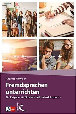 Cover: https://exlibris.azureedge.net/covers/9783/7727/1376/7/9783772713767xl.jpg